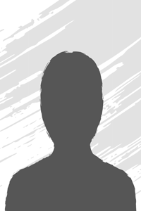 This person does not have a headshot image.