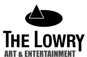 LogoLowry