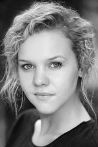 Emma-Clarke