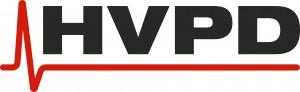 HVPD logo_blk-red_outline 485c 4000px