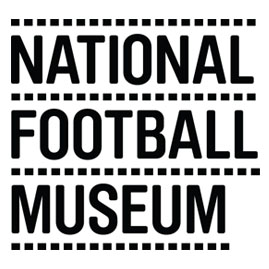 NFM_RGB_Logo_online