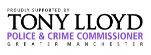 PCC - TONY LLOYD PCC 2014 - LOGO (Proudly supported by) - 210715-01