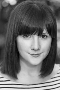 Sarah-McDonald-Hughes-4-bw
