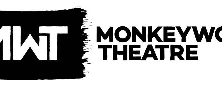 MonkeywoodTheatre_Logo_Black_SMALL