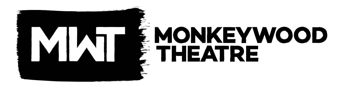 MonkeywoodTheatre_Logo_Black_SMALL